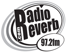 Liveable Lives interview on Radio Reverb